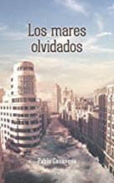 Descarga google books como pdf gratis. LOS MARES OLVIDADOS