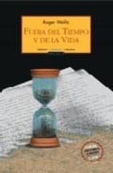 Upgrade6a.es Fuera Del Tiempo Y De La Vida Image