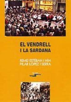 Debatecd.mx El Vendrell I La Sardana Remei Image