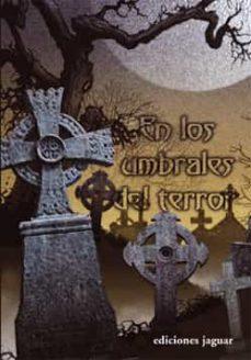 Cdaea.es En Los Umbrales Del Terror Image