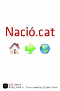 Geekmag.es Nacio.cat Image
