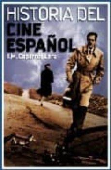 Geekmag.es Historia Del Cine Español Image