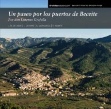 Vinisenzatrucco.it Un Paseo Por Los Puertos De Beceite: Por Don Lorenzo Grafulla Image