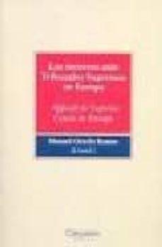 Permacultivo.es Los Recursos Ante Tribunales Supremos En Europa = Appeals To Supr Eme Courts In Europe (Ed. Bilingüe Español-ingles) Image