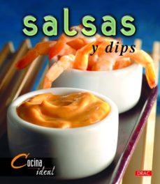 salsas y dips-9788496777569