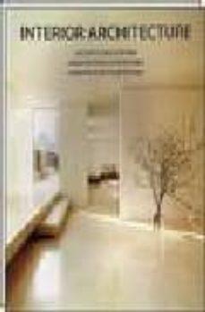 Padella.mx Interior Architecture = Arquitectura De Interiores Image