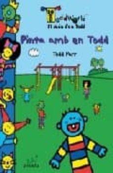 Padella.mx Pinta Amb En Todd Image