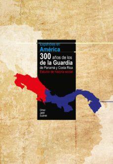 Vinisenzatrucco.it Españoles En America: 300 Años De Los De La Guardia De Panama Y Costa Rica: Estudio D Euna Historia Social Image