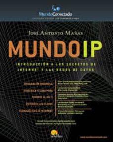 Milanostoriadiunarinascita.it Mundo Ip: Introduccion A Los Secretos De Internet Y A Las Redes D E Datos Image