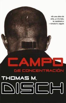 Curiouscongress.es Campo De Concentracion Image