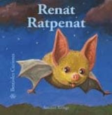 Ojpa.es Renat Ratpenat Image
