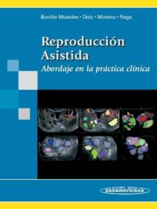 Bressoamisuradi.it Reproduccion Asistida: Abordaje En La Practica Clinica Image