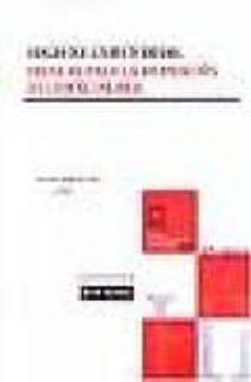 Inmaswan.es Higiene Industrial: Manual Para La Formacion Del Especialista (In Cluye Cd-r) (10ª Ed.) Image