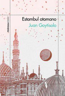 Libros de audio descarga gratis ESTAMBUL OTOMANO