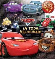 Inmaswan.es Aventuras Con Cars Image