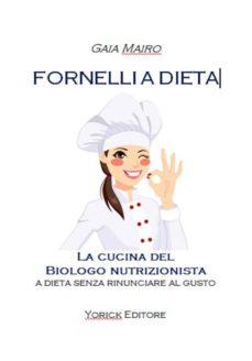 dieta dimagrante proteica pdf
