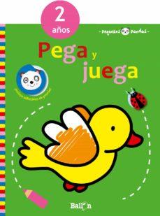 Concursopiedraspreciosas.es Pega Y Juegapájaro +2 Image