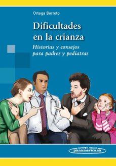 Descargando libros a iphone gratis DIFICULTADES EN LA CRIANZA