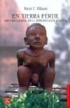 Ojpa.es En Tierra Fertil.historia Natural De La Reproduccion Humana Image