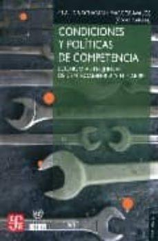 Milanostoriadiunarinascita.it Condiciones Y Políticas De Competencia. Economías Pequeñas De Centroamérica Y El Caribe Image