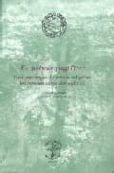 Debatecd.mx El Salmo Fugitivo: Una Antologia De Poesia Religiosa Latinoameric Ana Del Siglo Xx Image