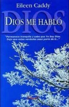 Iguanabus.es Dios Me Hablo Image
