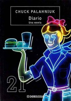 Followusmedia.es Diario. Una Novela Image