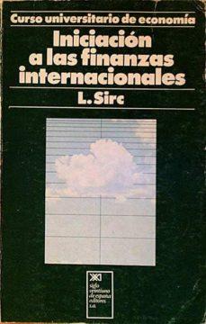 Costosdelaimpunidad.mx Iniciación A Las Finanzas Internacionales Image