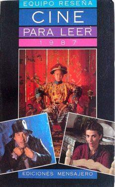 Asdmolveno.it Cine Para Leer 1987 Image