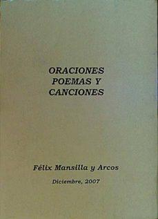 Javiercoterillo.es Oraciones, Poemas Y Canciones Image