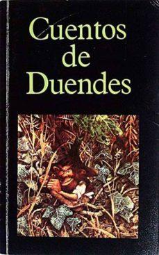 Iguanabus.es Cuentos De Duendes Image