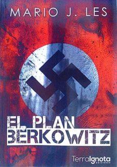 Padella.mx El Plan Berkowitz Image