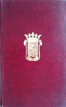 Eldeportedealbacete.es Historia De Astorga Tomo I Image