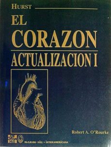 Bressoamisuradi.it El Corazón. Actualización I Image