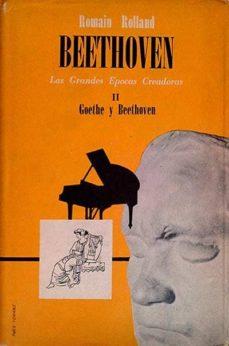 Carreracentenariometro.es Beethoven Ii Image