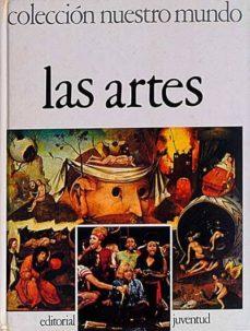 Eldeportedealbacete.es Las Artes Image