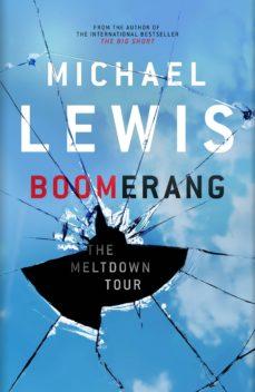 boomerang (ebook)-michael lewis-9780141970479