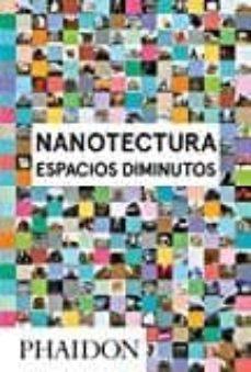 nanotectura-rebecca roke-9780714872179