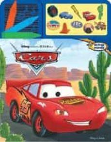 Asdmolveno.it Cars: Colorear Y Actividades Cab Image