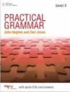 practical grammar 3 (alumno + key)-9781424018079