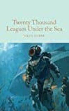 twenty thousand leagues under the sea-jules verne-9781509827879
