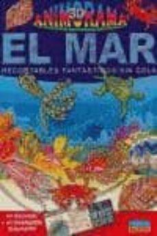 Milanostoriadiunarinascita.it El Mar (Animorama 3d) Image