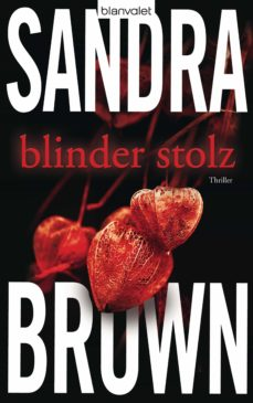 blinder stolz (ebook)-sandra brown-9783641088279