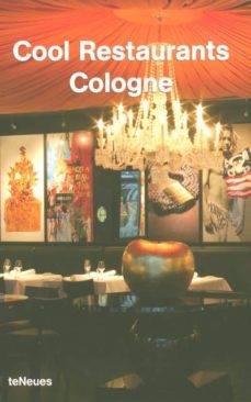 Officinefritz.it Cool Restaurants Cologne Image