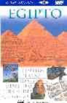 Eldeportedealbacete.es Egipto (Guias Visuales) Image