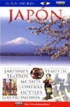 Eldeportedealbacete.es Japon (Guias Visuales 2006) Image