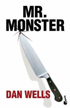 mr. monster-dan wells-9788408005179