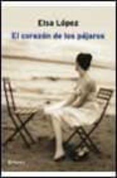 Emprende2020.es El Corazon De Los Pajaros Image