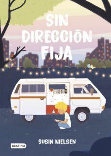 Encuentroelemadrid.es Sin Direccion Fija( Isla Del Tiempo ) Image