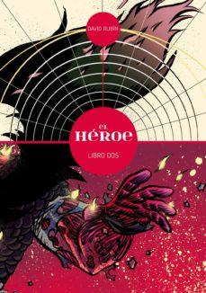 Inmaswan.es El Heroe 2 Image